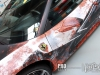 ferrari-458-spider-rust-wrap-11