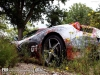 ferrari-458-spider-rust-wrap-12