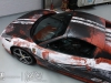 ferrari-458-spider-rust-wrap-13