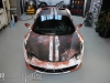 ferrari-458-spider-rust-wrap-18