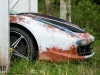 ferrari-458-spider-rust-wrap-3