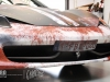 ferrari-458-spider-rust-wrap-8