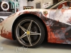 ferrari-458-spider-rust-wrap-9