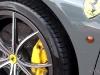 Ferrari 458 Italia Scuderia Look-a-like