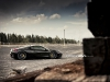 Ferrari 458 on ADV.1 Wheels