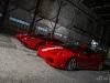 ferrari-360-challenge-stradake-430-scuderia-and-458-speciale_1684805301