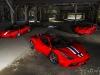 ferrari-360-challenge-stradake-430-scuderia-and-458-speciale_1684805555