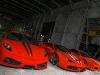 ferrari-360-challenge-stradake-430-scuderia-and-458-speciale_1705465283