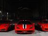 ferrari-360-challenge-stradake-430-scuderia-and-458-speciale_1705567122