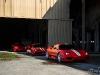 ferrari-360-challenge-stradake-430-scuderia-and-458-speciale_1850289001