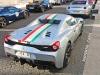ferrari-458-speciale-a-7