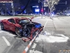 ferrari-458-speciale-crash-1
