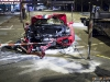 ferrari-458-speciale-crash-12