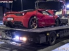 ferrari-458-speciale-crash-13
