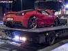 ferrari-458-speciale-crash-13