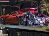 ferrari-458-speciale-crash-15