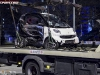 ferrari-458-speciale-crash-16