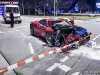 ferrari-458-speciale-crash-2