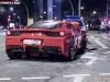 ferrari-458-speciale-crash-3