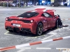 ferrari-458-speciale-crash-5