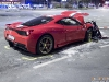 ferrari-458-speciale-crash-6