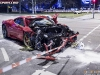 ferrari-458-speciale-crash-7