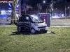 ferrari-458-speciale-crash-8