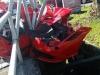ferrari-458-speciale-malaysia-crash-3