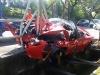 ferrari-458-speciale-malaysia-crash-4