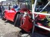 ferrari-458-speciale-malaysia-crash-5