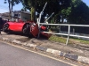ferrari-458-speciale-malaysia-crash-6