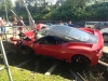 ferrari-458-speciale-malaysia-crash-7