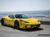 yellow-ferrari-458-speciale