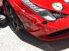ferrari-458-speciale-crash-1
