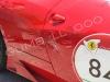 ferrari-458-speciale-crash-2