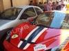 ferrari-458-speciale-crash-4