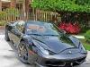 Ferrari 458 Spider by Al&Ed's