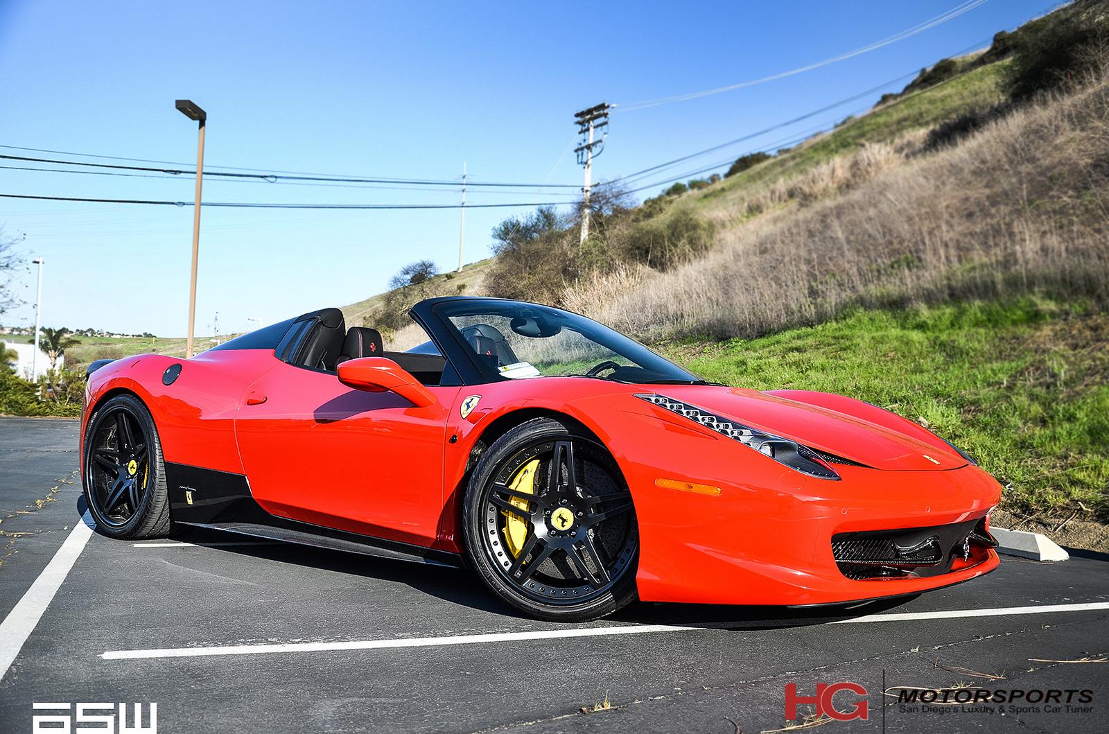 http://www.gtspirit.com/wp-content/gallery/ferrari-458-spider-by-hg-motorsports-and-novitec-rosso/8495683254_dd2c38505a_h.jpg