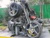 ferrari-458-spider-crash