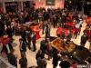 Ferrari 458 Spider Unveiled at Ferrari Munsterhuis
