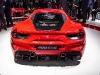 shanghai-auto-show-2015153
