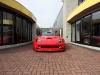 Ferrari 550 Prodrive