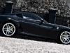 ferrari-599-gtb-by-a-kahn-design-001