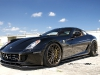 Ferrari 599 GTX by SP Engineering on ADV.1 Wheels