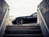 Ferrari 599 GTX on ADV1 Wheels