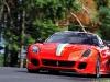 Ferrari 599 XX by Thomas Quintin