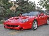 Ferrari 550 Berlinetta