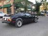 Very Rare BMW M1