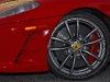 F430 Wheel