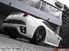 Ferrari California 2+2 S-A Kahn Monza Edition